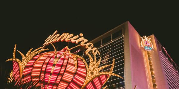 Pengembang Perangkat Lunak Texas Hold'em Online Teratas
